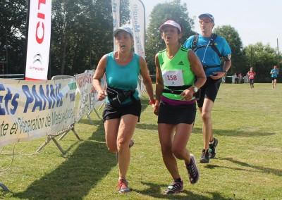 Trail-2015-15