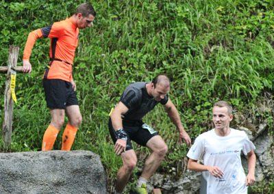 Trail-course-web-13