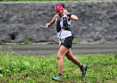 Trail-course-web-15