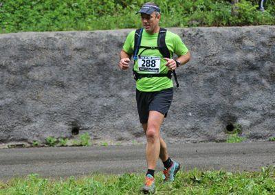 Trail-course-web-16