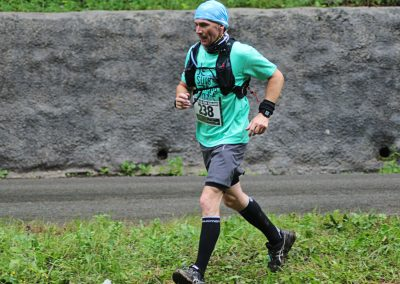 Trail-course-web-20