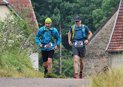 Trail-course-web-21