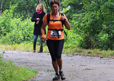 Trail-course-web-23