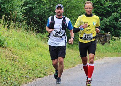Trail-course-web-25