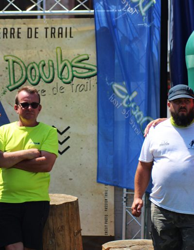 Trail-Plaimbois-2018-115