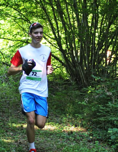 Trail-Plaimbois-2018-13