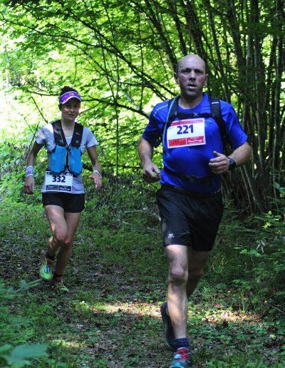 Trail-Plaimbois-2018-20