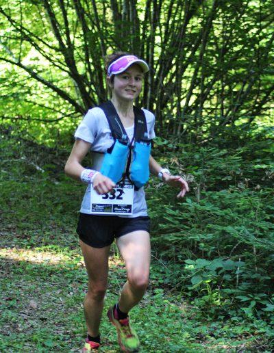 Trail-Plaimbois-2018-21