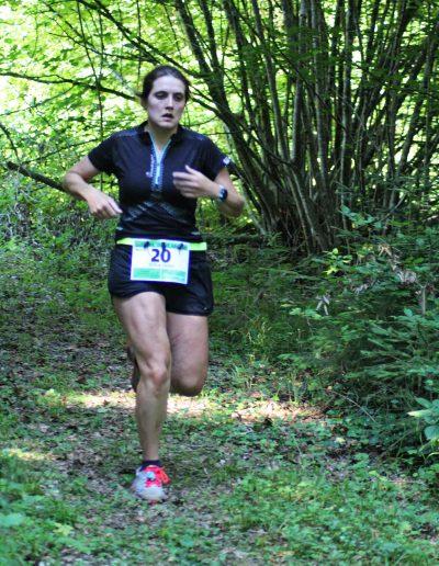 Trail-Plaimbois-2018-22