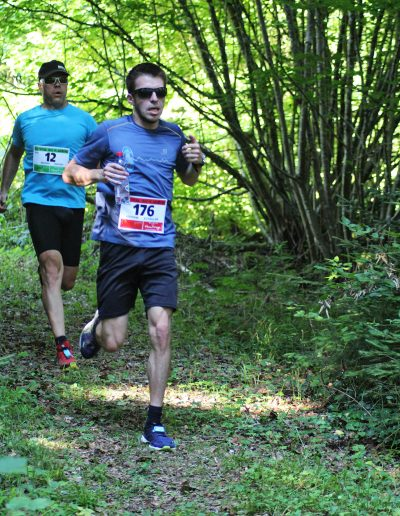 Trail-Plaimbois-2018-23