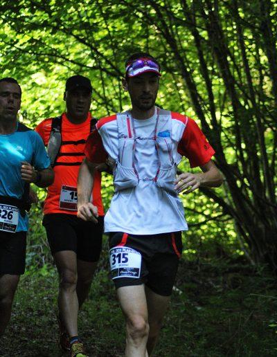 Trail-Plaimbois-2018-29