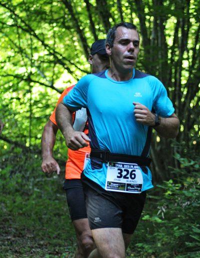 Trail-Plaimbois-2018-31
