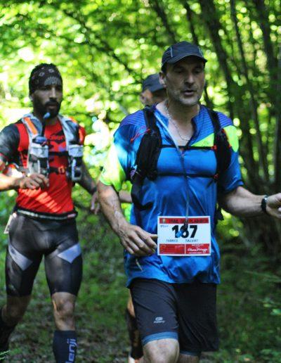 Trail-Plaimbois-2018-33