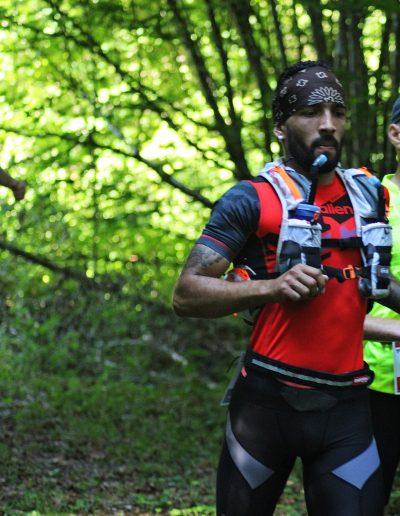 Trail-Plaimbois-2018-34