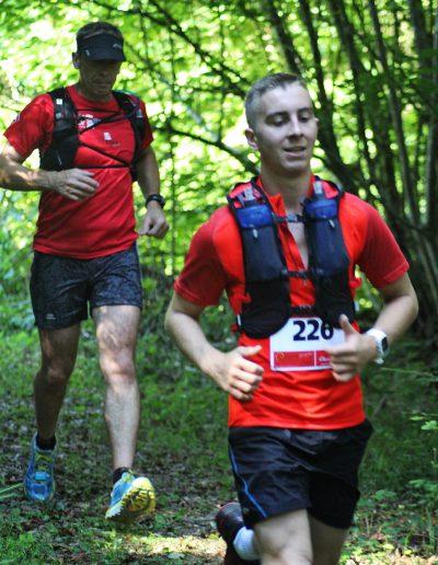 Trail-Plaimbois-2018-41