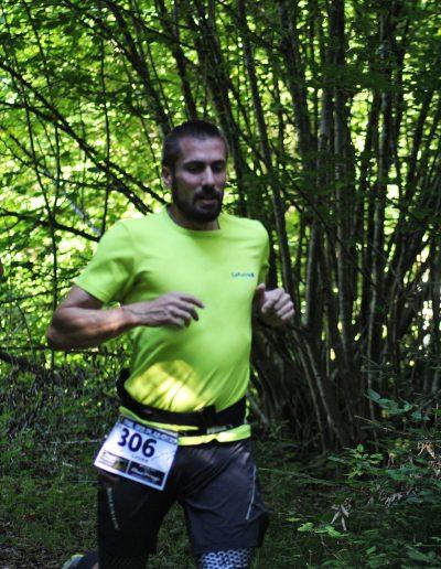 Trail-Plaimbois-2018-44