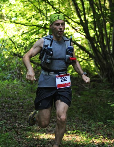 Trail-Plaimbois-2018-46
