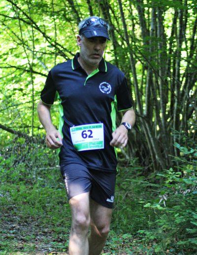 Trail-Plaimbois-2018-48