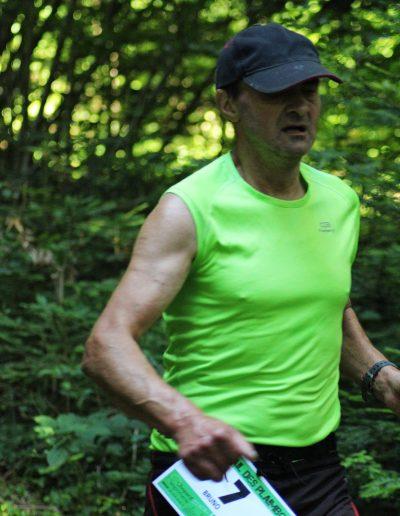 Trail-Plaimbois-2018-49