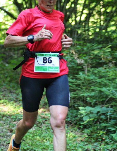 Trail-Plaimbois-2018-51