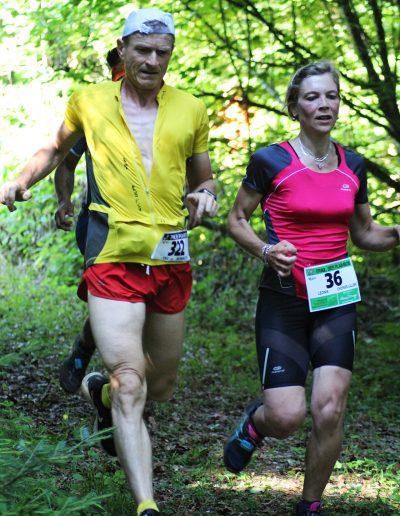 Trail-Plaimbois-2018-52