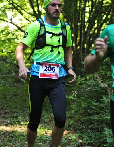 Trail-Plaimbois-2018-62
