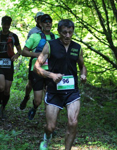 Trail-Plaimbois-2018-64