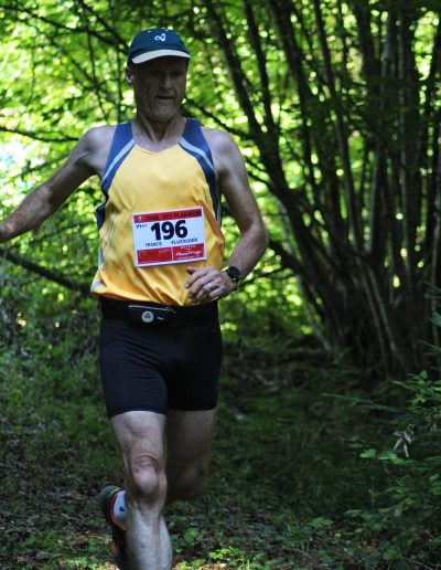 Trail-Plaimbois-2018-68