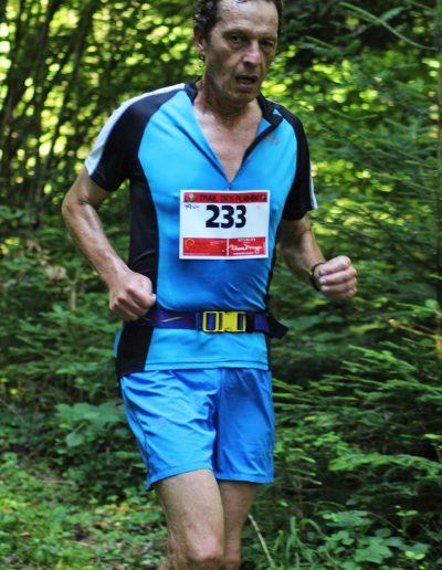 Trail-Plaimbois-2018-78
