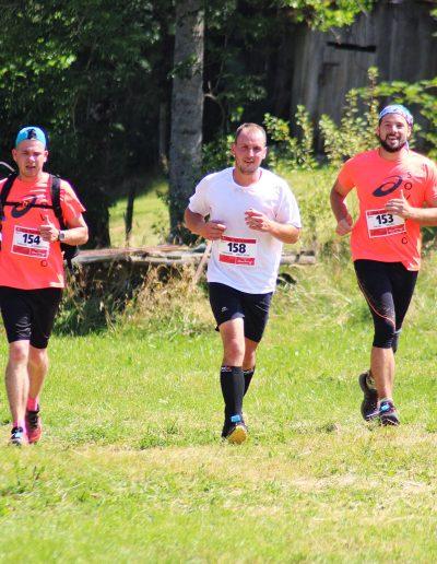 Trail-Plaimbois-2018-90