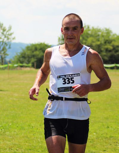 Trail-Plaimbois-2018-97