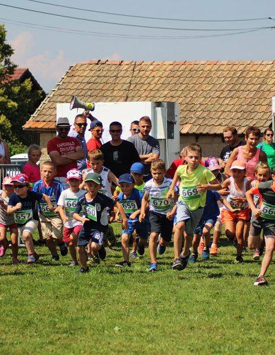 Trail-Plaimbois-Enfants-2018-1