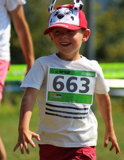 Trail-Plaimbois-Enfants-2018-15