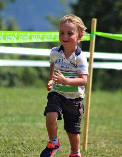Trail-Plaimbois-Enfants-2018-16