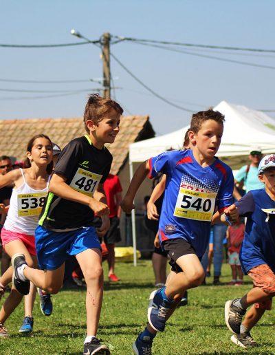 Trail-Plaimbois-Enfants-2018-19