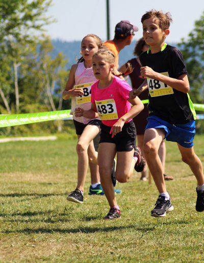 Trail-Plaimbois-Enfants-2018-22