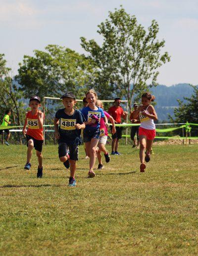 Trail-Plaimbois-Enfants-2018-25
