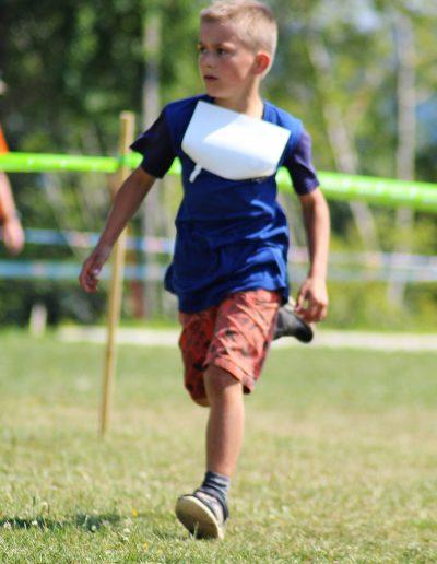 Trail-Plaimbois-Enfants-2018-29