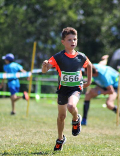 Trail-Plaimbois-Enfants-2018-3