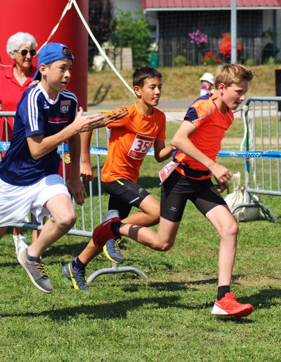 Trail-Plaimbois-Enfants-2018-32