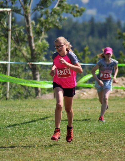Trail-Plaimbois-Enfants-2018-38