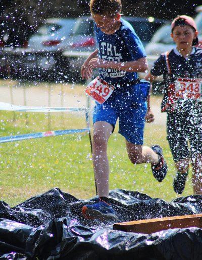 Trail-Plaimbois-Enfants-2018-41