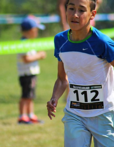 Trail-Plaimbois-Enfants-2018-46