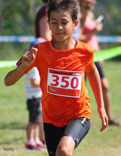 Trail-Plaimbois-Enfants-2018-47