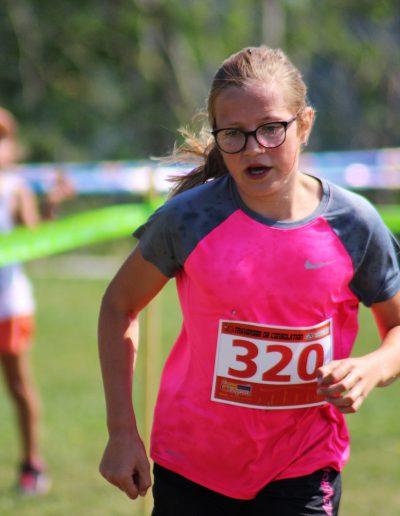 Trail-Plaimbois-Enfants-2018-51