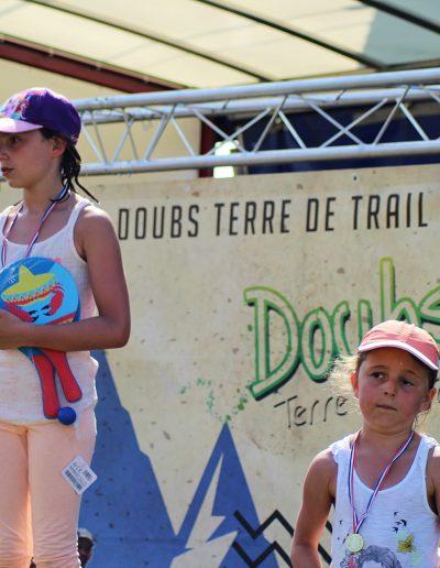 Trail-Plaimbois-Enfants-2018-57
