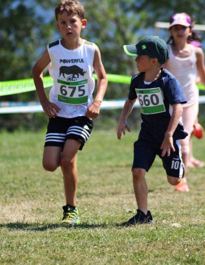 Trail-Plaimbois-Enfants-2018-8