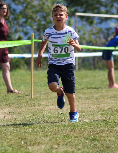 Trail-Plaimbois-Enfants-2018-9